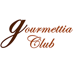 Gourmettia. Club de Gourmets
