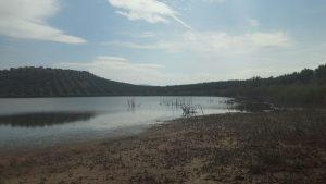 laguna-de-salobreja